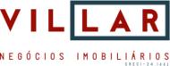 Villar Negócios Imobiliários SC
